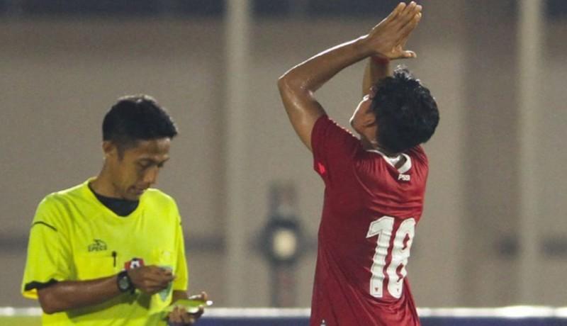 www.nusabali.com-ini-awal-kebangkitan-sepakbola