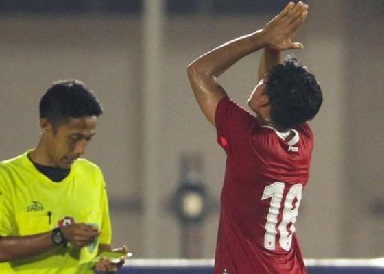 Nusabali.com - ini-awal-kebangkitan-sepakbola