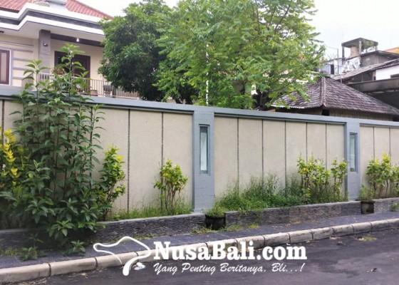 Nusabali.com - wow-rumah-mewah-koruptor-dijadikan-rumah-jabatan-kajati-bali