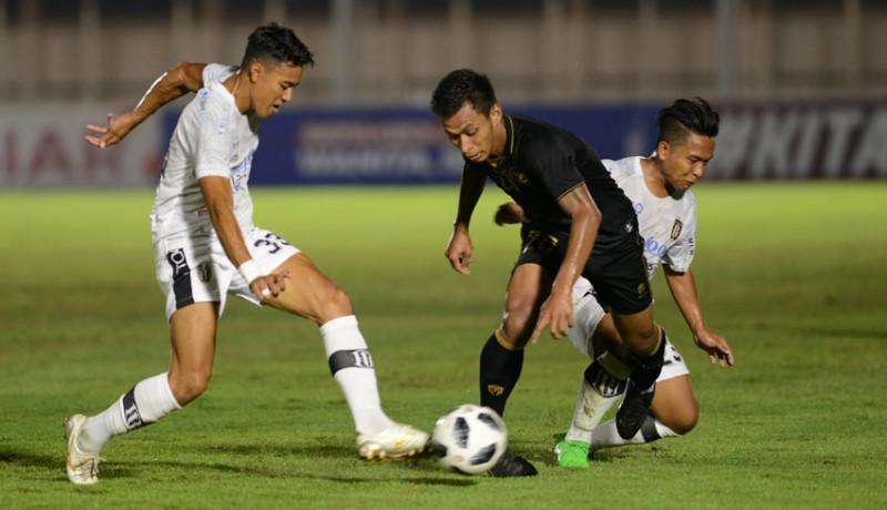 www.nusabali.com-timnas-u-23-jinakkan-bali-united-3-1
