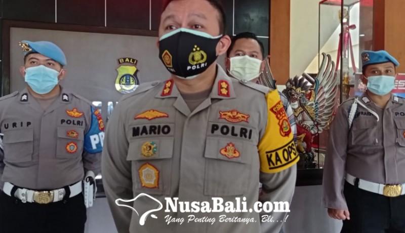 www.nusabali.com-tunggu-proses-pidana-anggota-polres-tabanan-pencuri-perhiasan-bakal-dipecat