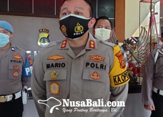 Nusabali.com - tunggu-proses-pidana-anggota-polres-tabanan-pencuri-perhiasan-bakal-dipecat