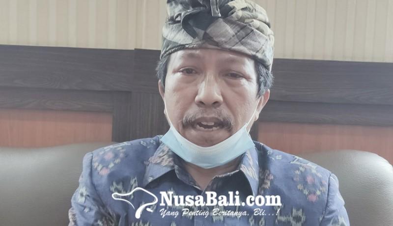 www.nusabali.com-dua-tarian-dauh-enjung-direkontruksi