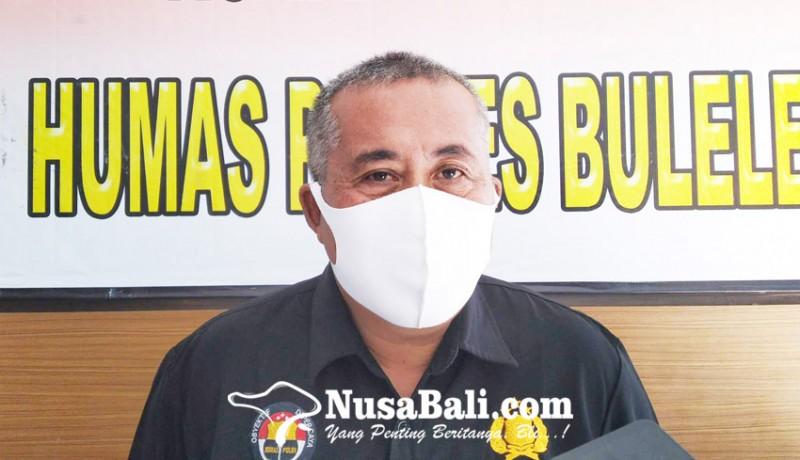 www.nusabali.com-polisi-panggil-oknum-pengacara-nakal