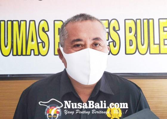 Nusabali.com - polisi-panggil-oknum-pengacara-nakal