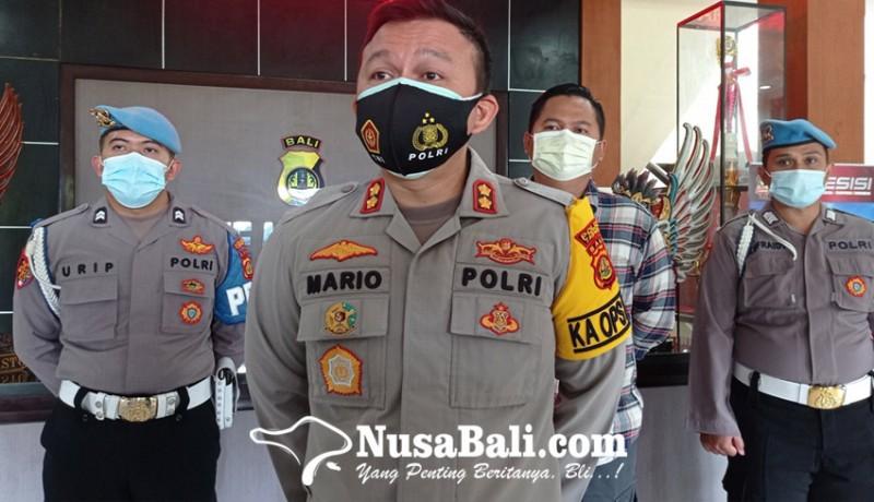 www.nusabali.com-curi-emas-anggota-polres-tabanan-terancam-pecat