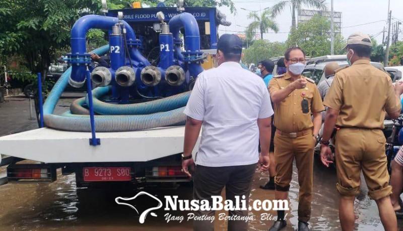 www.nusabali.com-banjir-akibat-air-sungai-meluap