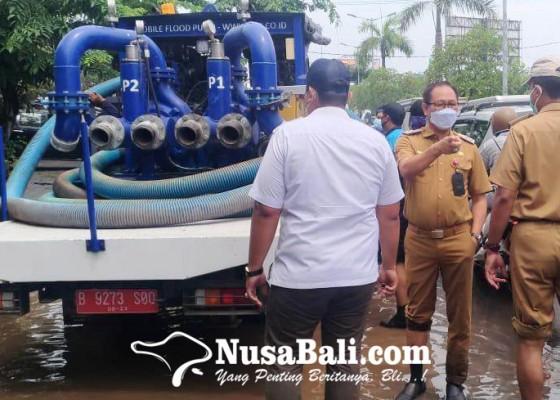Nusabali.com - banjir-akibat-air-sungai-meluap