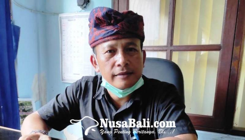 www.nusabali.com-satu-pasien-rsu-bangli-meninggal-akibat-covid-19