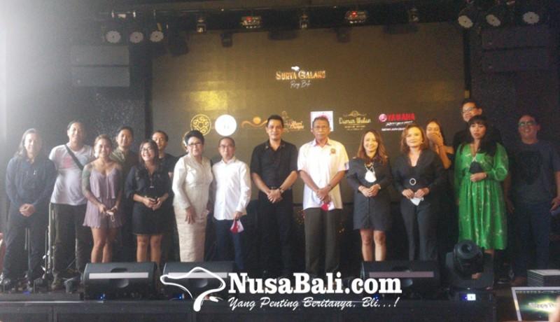 www.nusabali.com-surya-galang-ring-bali-dirilis