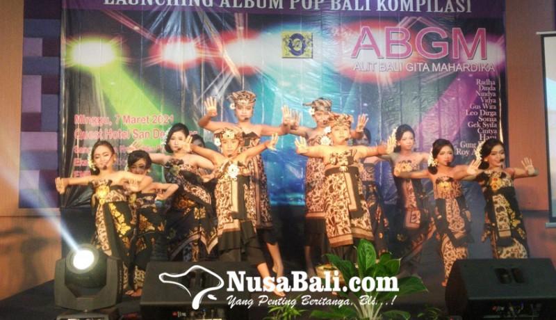www.nusabali.com-12-lagu-anak-dalam-album-alit-bali-gita-mahardika