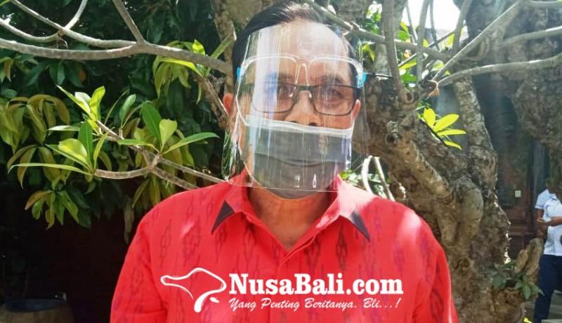 www.nusabali.com-koni-badung-bersikukuh-minta-porprov-diundur-2023