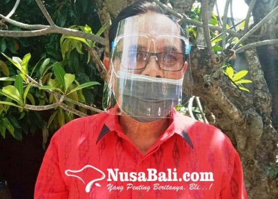 Nusabali.com - koni-badung-bersikukuh-minta-porprov-diundur-2023