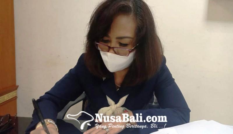 www.nusabali.com-siap-tampung-cabor-baru