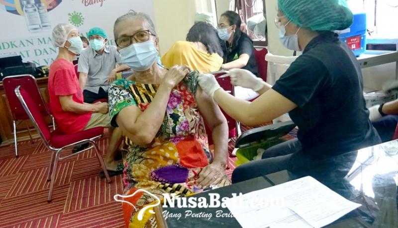 www.nusabali.com-angka-kesembuhan-pasien-covid-19-di-denpasar-capai-9162