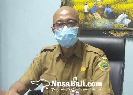 Nusabali.com - nyepi-rsud-sanjiwani-harap-pasokan-oksigen-aman