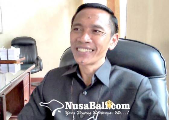 Nusabali.com - komisi-ii-dorong-pembangunan-pasar-induk