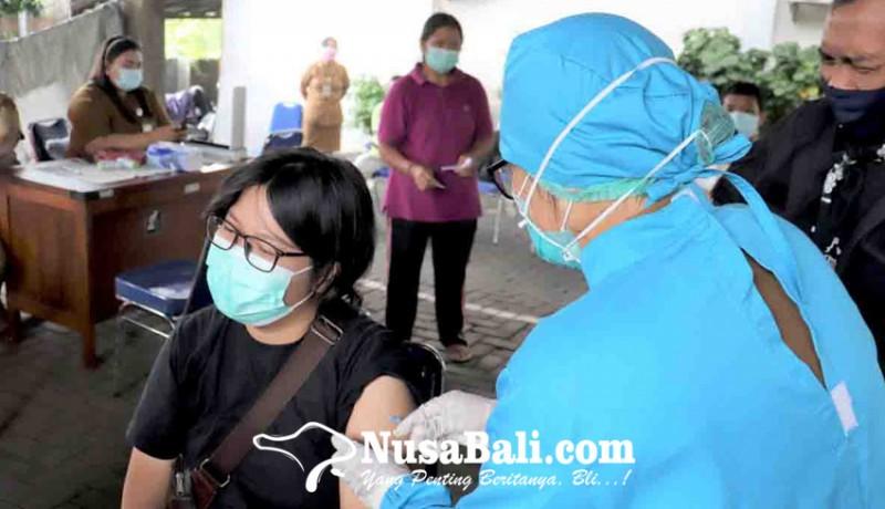 www.nusabali.com-buleleng-dapat-tambahan-1000-vial-vaksin