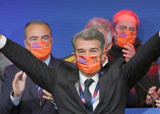Nusabali.com - laporta-resmi-presiden-barcelona