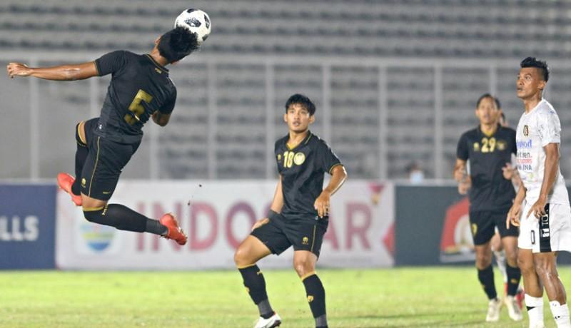www.nusabali.com-pemain-muda-bisa-tampil-di-kualifikasi-piala-dunia