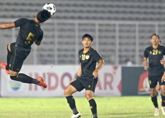 Nusabali.com - pemain-muda-bisa-tampil-di-kualifikasi-piala-dunia