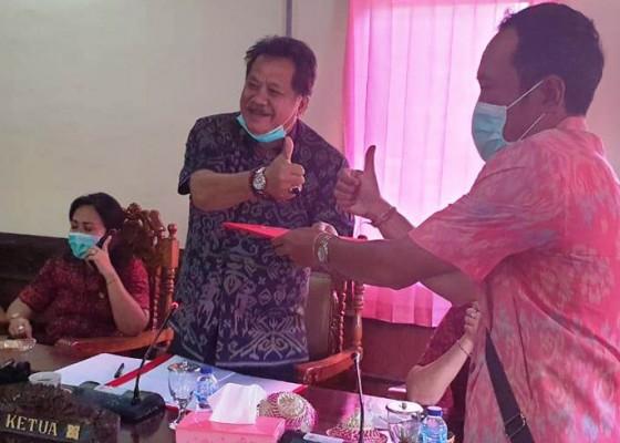 Nusabali.com - pemkab-diminta-segera-atasi-dtw-bedugul-mangkrak