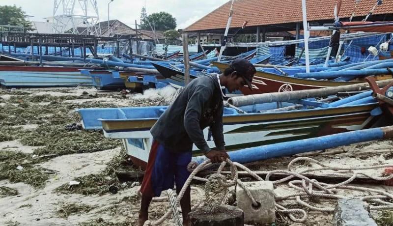 www.nusabali.com-potensi-gelombang-capai-3-meter