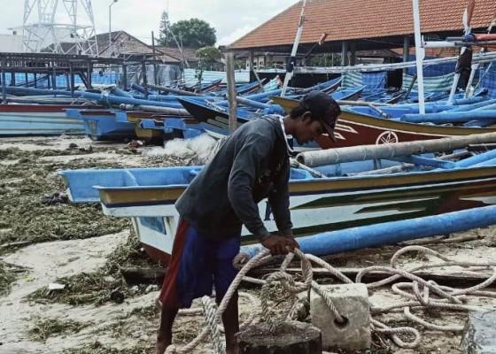 Nusabali.com - potensi-gelombang-capai-3-meter