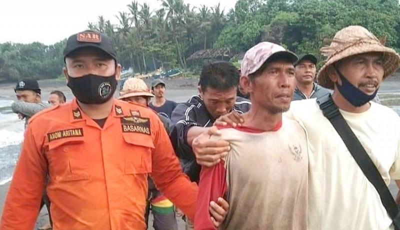 www.nusabali.com-korban-wayan-suantra-terjebak-di-laut-karena-perahunya-mati-mesin