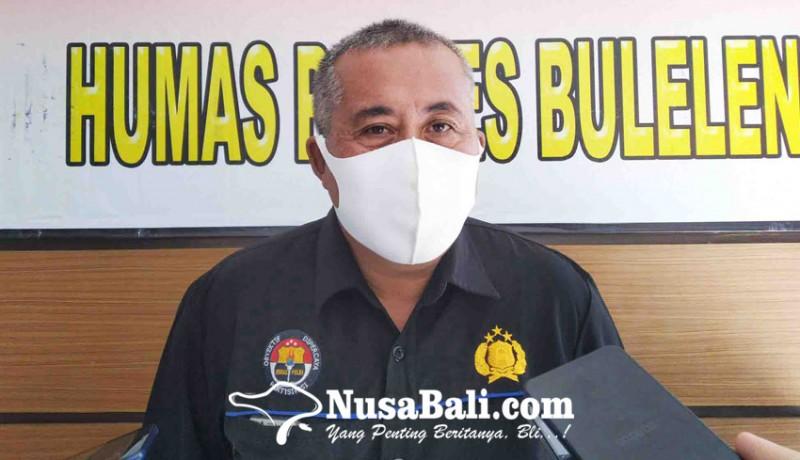 www.nusabali.com-kasus-oknum-pengacara-nakal-polisi-layangkan-surat-ke-peradi