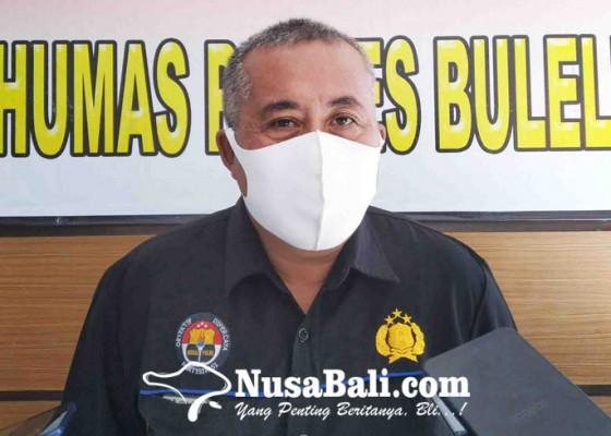 Nusabali.com - kasus-oknum-pengacara-nakal-polisi-layangkan-surat-ke-peradi