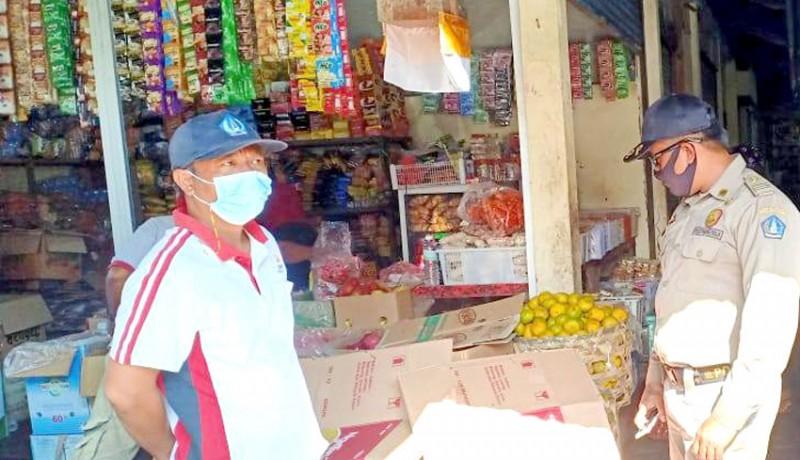 www.nusabali.com-pengaruh-cuaca-harga-cabai-melonjak