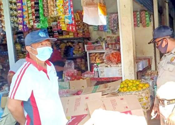 Nusabali.com - pengaruh-cuaca-harga-cabai-melonjak
