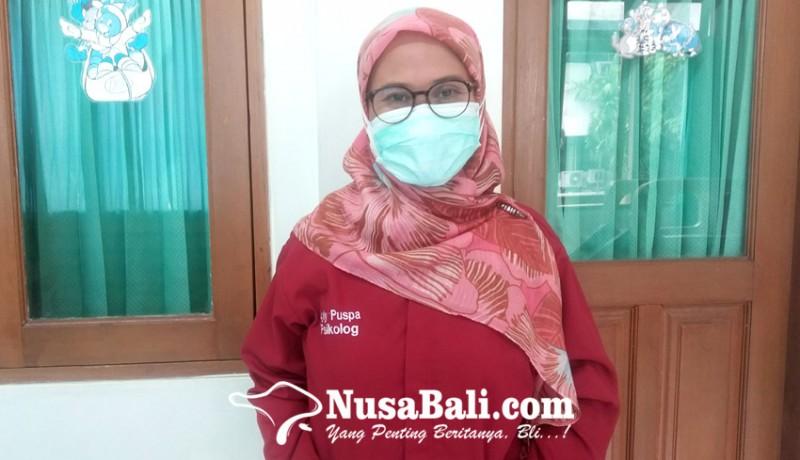 www.nusabali.com-psikolog-jadi-kesempatan-bagi-orangtua-untuk-ambil-peran