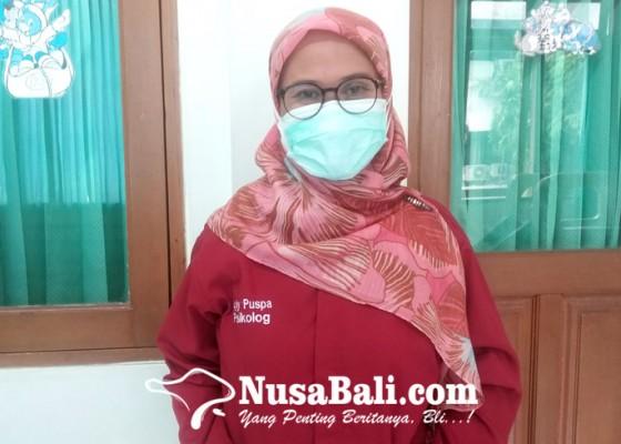 Nusabali.com - psikolog-jadi-kesempatan-bagi-orangtua-untuk-ambil-peran