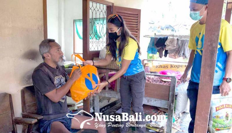 www.nusabali.com-komunitas-kesehatan-mental-bantu-odgj