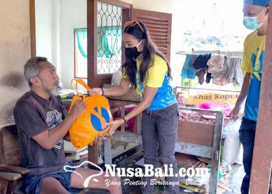 Nusabali.com - komunitas-kesehatan-mental-bantu-odgj