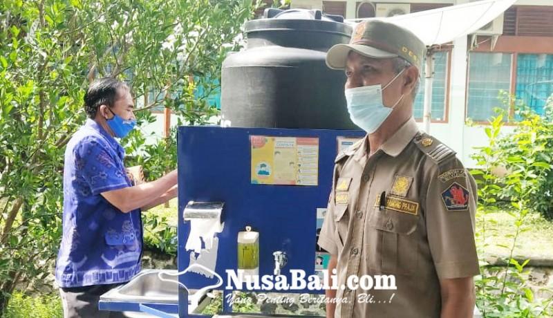 www.nusabali.com-ptm-diizinkan-mulai-april