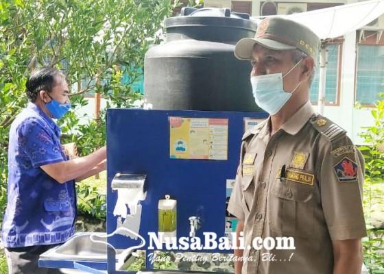 Nusabali.com - ptm-diizinkan-mulai-april