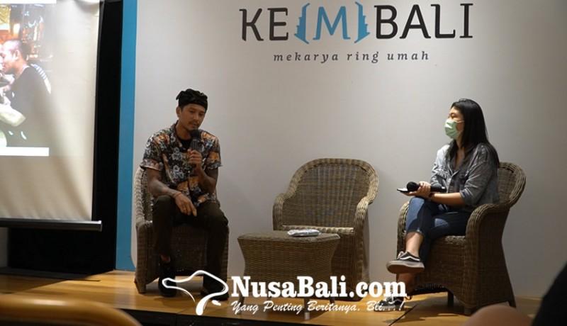 www.nusabali.com-cerita-di-balik-ogoh-ogoh-akhiri-kelas-kolaborator-kembali-open-house-2021