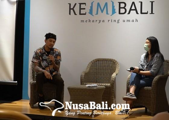 Nusabali.com - cerita-di-balik-ogoh-ogoh-akhiri-kelas-kolaborator-kembali-open-house-2021