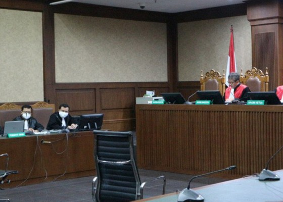 Nusabali.com - mantan-sekjen-ma-nurhadi-divonis-6-tahun-penjara
