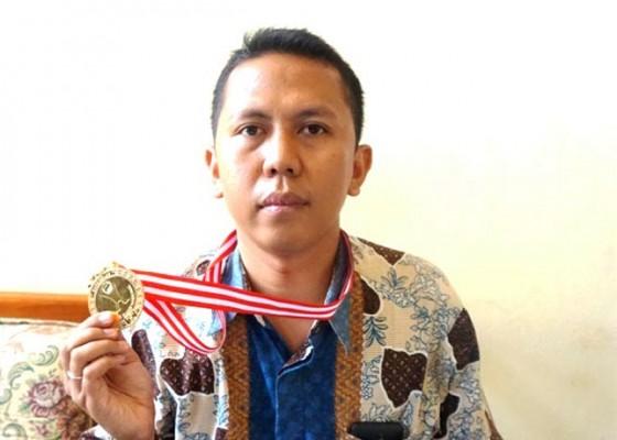 Nusabali.com - raih-medali-emas-olimpiade-sains