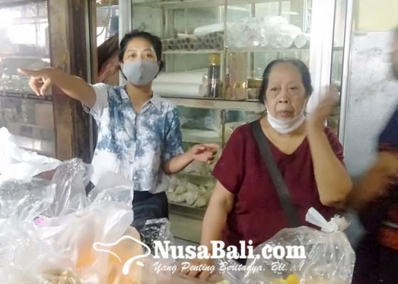 Nusabali.com - dua-toko-sembako-di-pasar-kereneng-dibobol