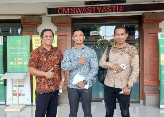 Nusabali.com - mediasi-buntu-mahasiswa-vs-bni-lanjut-sidang