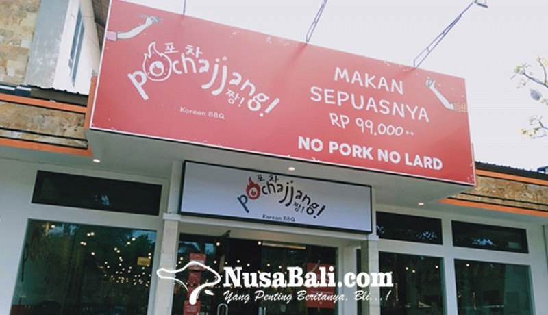 www.nusabali.com-di-sini-tempatnya-makan-korean-bbq-sepuasnya-cuma-bayar-rp-99000