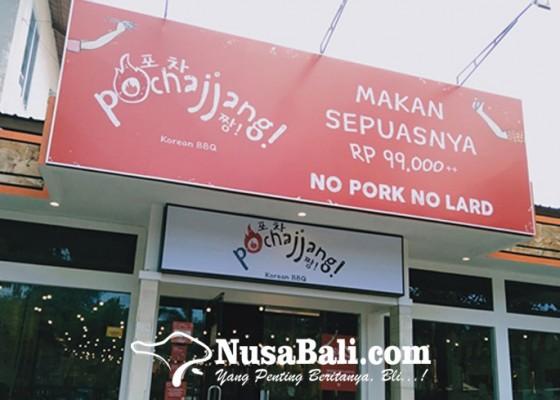 Nusabali.com - di-sini-tempatnya-makan-korean-bbq-sepuasnya-cuma-bayar-rp-99000