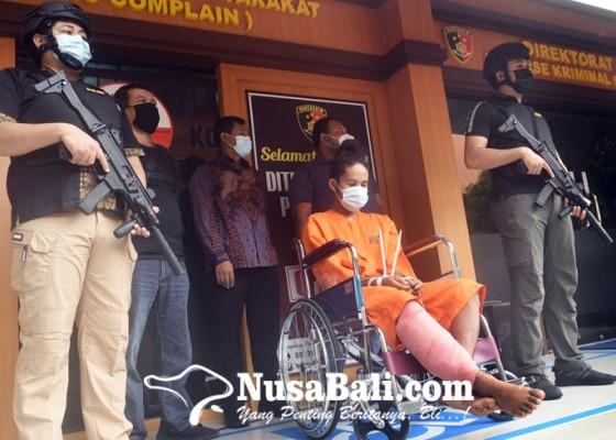 Nusabali.com - dua-rampok-pembunuh-buruh-bangunan-didor