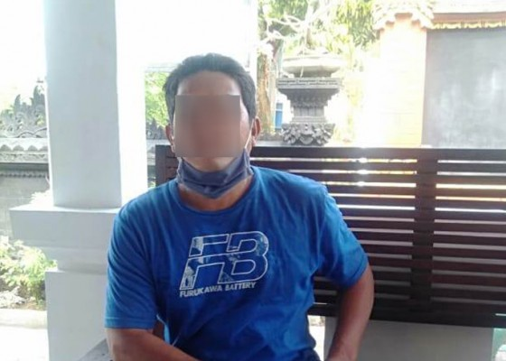 Nusabali.com - pemilik-akun-fb-diamankan-polisi
