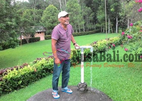 Nusabali.com - keliling-dunia-berkat-sukses-ciptakan-pompa-air-tanpa-listrik